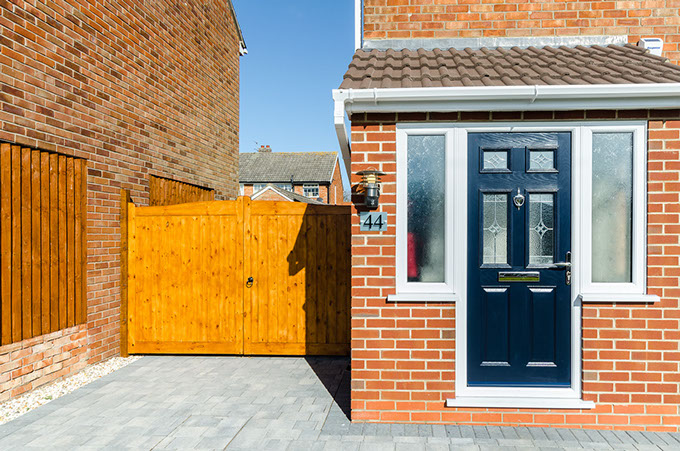 extensions grimsby lincolnshire