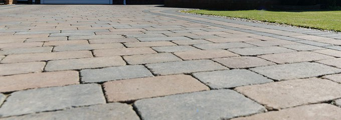 block paving grimsby lincolnshire